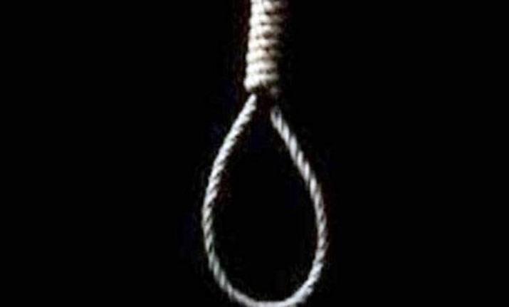 تین بچوں کو پھانسی دے کرخاتون کی خودکشی۔تلنگانہ میں افسوسناک واقعہ