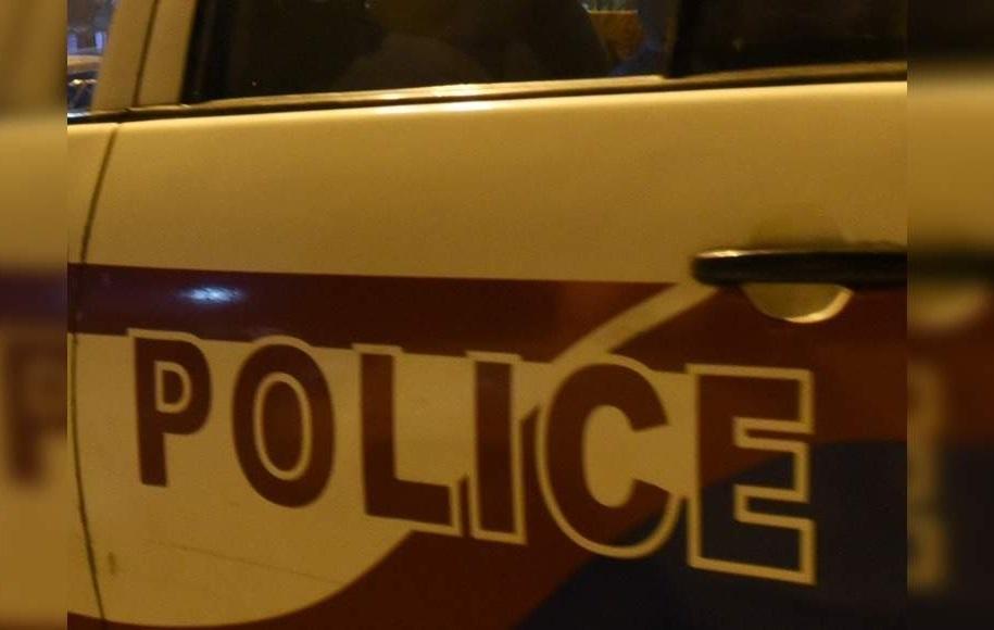 حیدرآباد میں آئی پی ایل کی سٹہ بازی کرنے والے گروہ کاپردہ فاش۔بکیز گرفتار