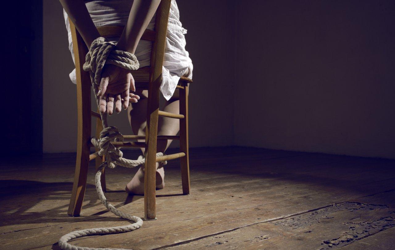 باغپت میں گزشتہ دس برسوں میں 146 اغوا اور 6لوٹ کے واقعات