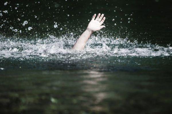 حیدرآباد:سات سالہ لڑکے کی ڈرینج سمپ میں گرنے سے موت