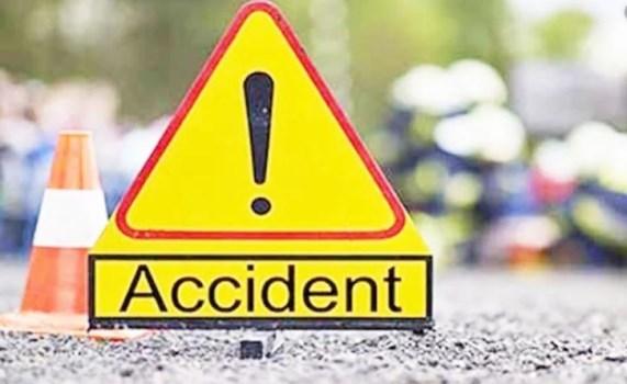 ہنڈوراس : سڑک حادثہ میں7 افراد ہلاک