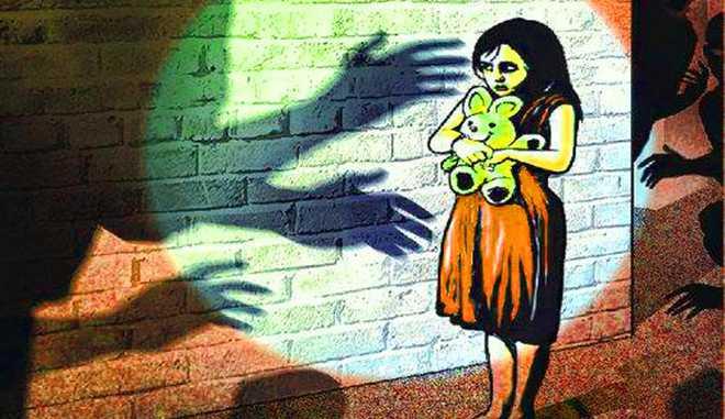 پاکسو معاملات میں سپریم کورٹ کی ہدایات جاری