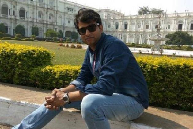 نجیب کے بعد اب جواہر لال نہرو یونیورسٹی سے ایک اور طالب علم لاپتہ