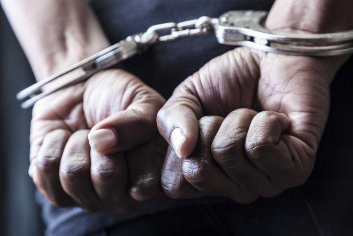 دہلی میں فرضی ایجوکیشن بورڈ کا انکشاف،چھ گرفتار