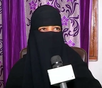 نوکری کے بہانے حیدرآبادی خاتون کی کویت میں ہیومن ٹرافکنگ، ماں نے مانگی مدد