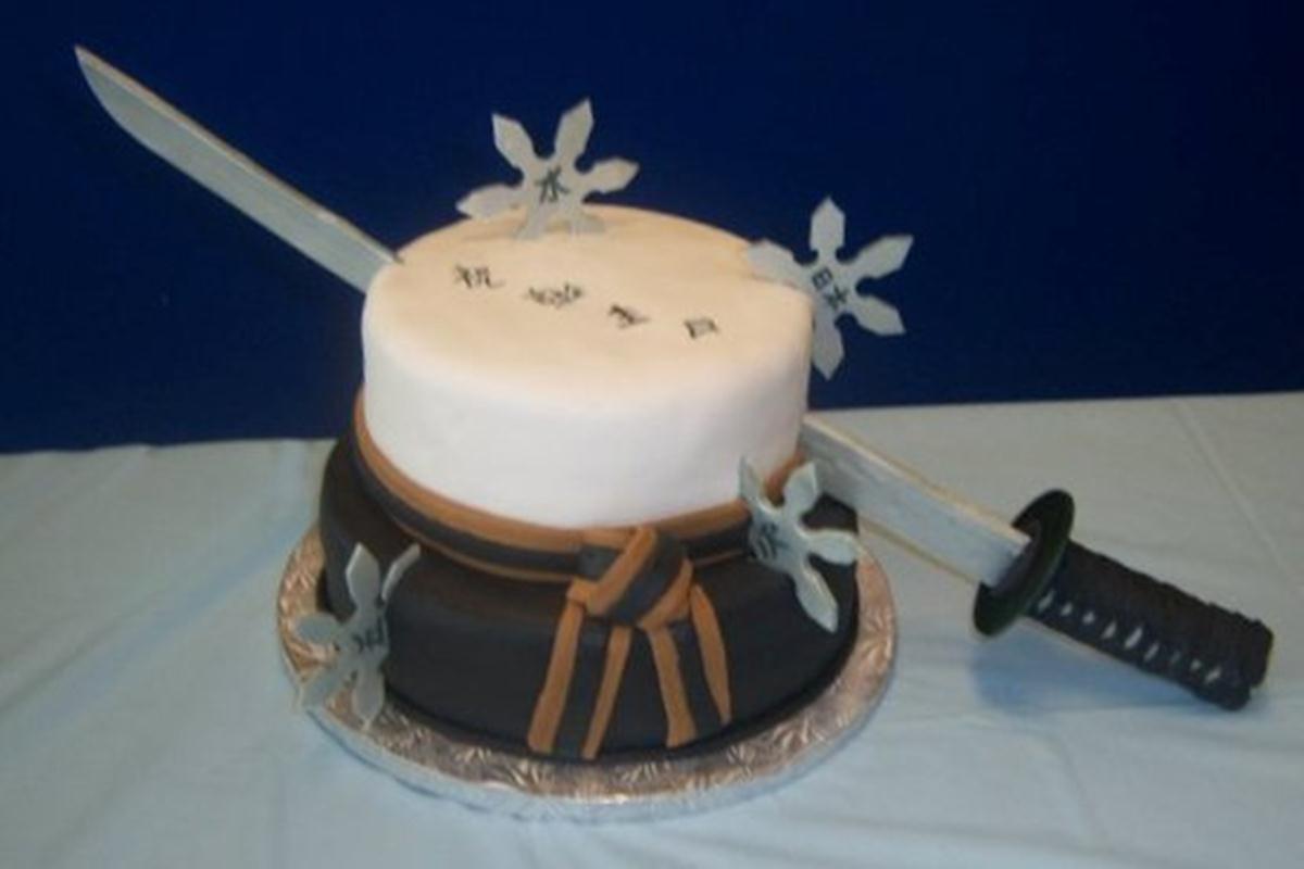 تلنگانہ:سالگرہ کے موقع پر تلوار سے کیک کاٹنے والے نابالغ لڑکوں کے خلاف معاملہ درج