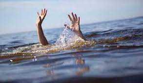 بہار میں نوجوان سمیت آٹھ کی ڈوبنے سے موت