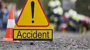 شمالی ایتھوپیا میں سڑک حادثہ،13افراد ہلاک