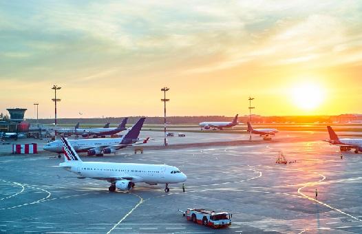 حیدرآبادی بیوی کو مسقط ایرپورٹ پر رات دیر گئے چھوڑ کر شوہر فرار