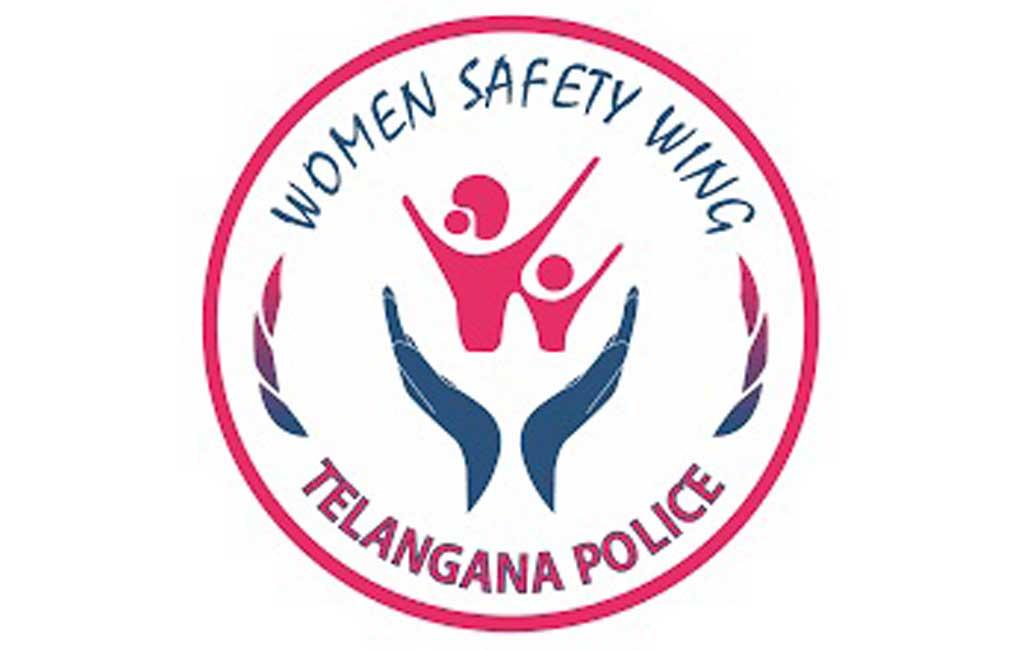 ٹی ایس پولیس نے خواتین کی حفاظت کے لیے ڈائل 100 پر مبنی ایپ تیار