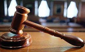 آندھراپردیش کی ڈسٹرکٹ کورٹ کا سنسنی خیز فیصلہ۔ 12 ملزمین کو پھانسی کی سزا