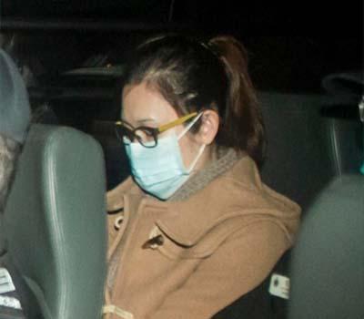 ہانگ کانگ :خادمہ کو زدوکوب و قید رکھنے پر خاتون کوچھ سال کی قید