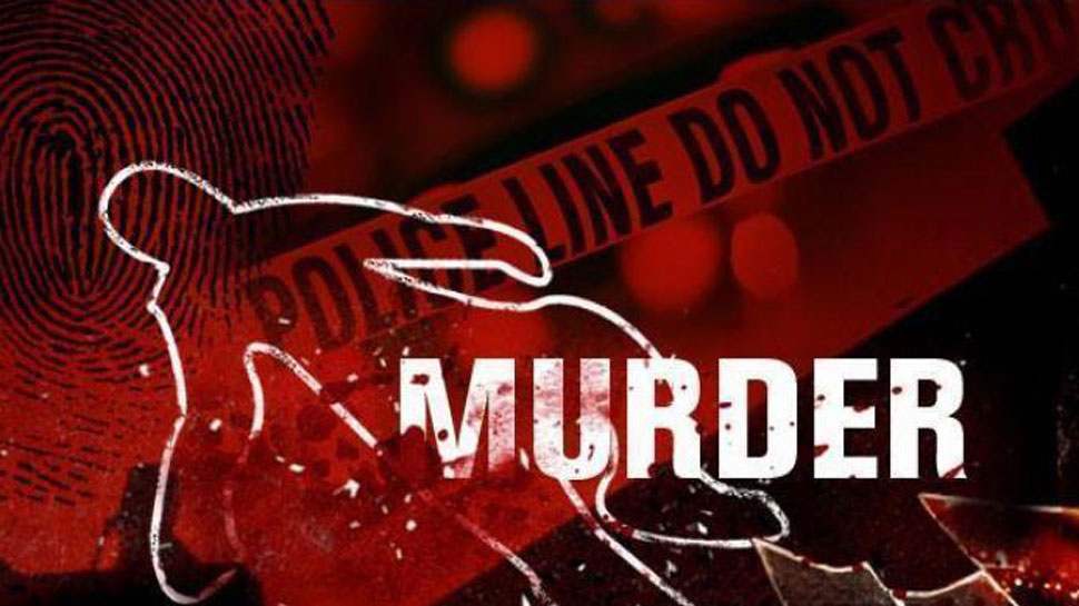 اسکول پرنسپل اور بھائی کا قتل