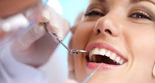دانتوں کی فلنگ صحت کے لئے نقصان دہ
