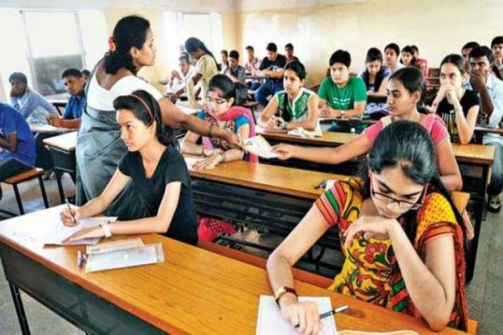 آندھراپردیش میں ایمسیٹ امتحانات جمعرات سے شروع
