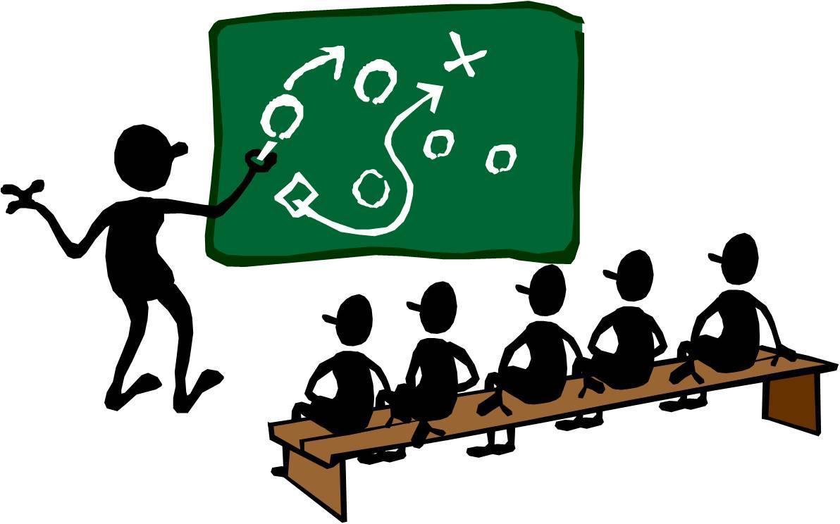 اب آئی آئی ٹی چھٹی سے آٹھویں جماعت کے طلبہ کو سائنس اور ریاضی پڑھائے گا