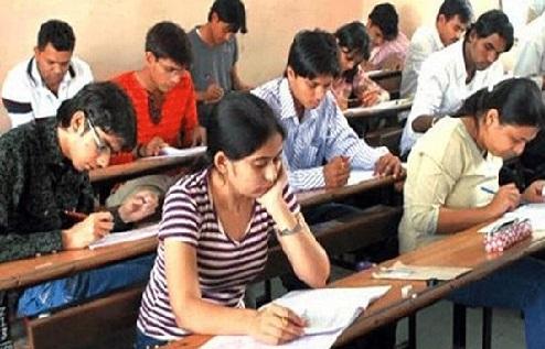 سی بی ایس ای:10ویں کے ریاضی اور12ویں کے معاشیات کے امتحان دوبارہ ہوں گے امتحانات