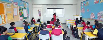 تلنگانہ میں اسکولس دوبارہ کھولنے اساتذہ کی یونینوں کا مطالبہ