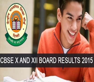 سی بی ایس سی کے10ویں اور 12ویں کلاس کے امتحان کے نتائج 20مئی کے بعد
