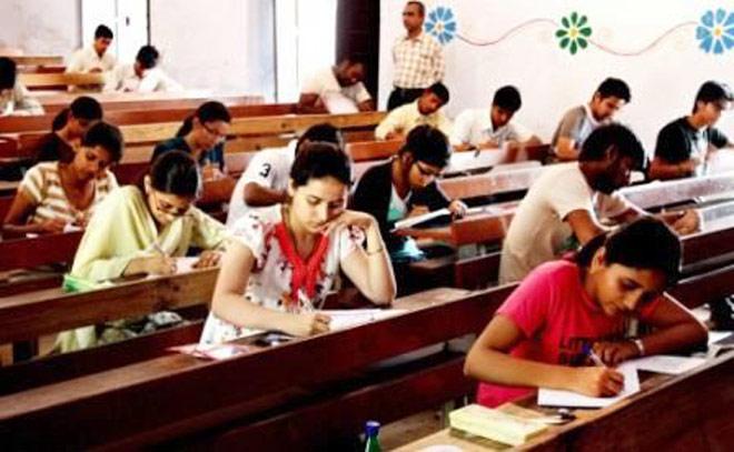 ایم ایس IAS اکیڈمی میں داخلہ کے لئے 9 جولائی کوکل ہند سطح پر انٹرنس ٹیسٹ
