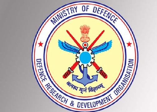 وزارت دفاع میں MTS، کلرک اور دیگر عہدوں کی نکلی ہے جائیدادیں ، جلد کریں درخواست