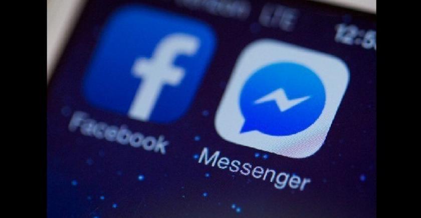 فیس بک میسنجر ایپ کو کئی اہم اسمارٹ فونز پر بند کرنے کا اعلان
