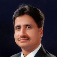 اردو زبان تا قیامت زندہ رہے گی: ڈاکٹر عقیل احمد
