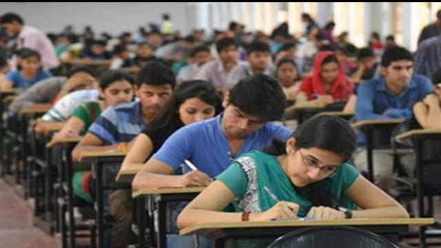 جے ای ای مین JEE نتائج جاری: آل انڈیا ٹاپر بنے دہلی کے شبھن