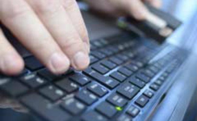 سال 2016 میں آن لائن لرننگ میں 50 فیصد کا اضافہ