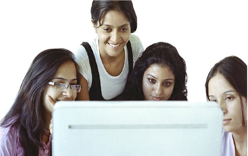 اے پی سی ایس سی 2019 کے نتائج: 94.88 فیصد طالب علم پاس