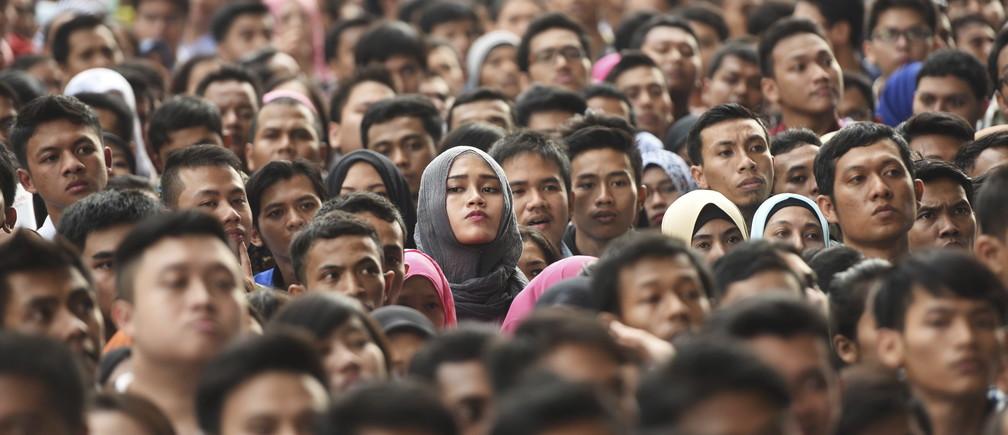 حیدر آباد میں بے روزگارنوجوانوں کو روزگار کے لئے رہنمائی۔ ایس آئی او کا سمینار