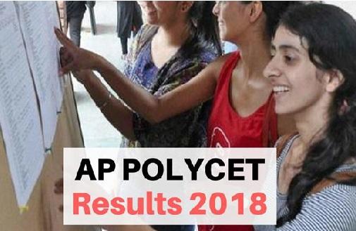 اے پی Polycet نتائج: آندھرا پردیش پولی ٹیکنک کے نتائج جاری