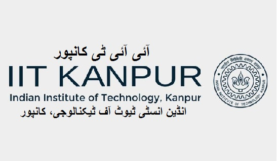 آئی آئی ٹی کانپور اور نیویارک یونیورسٹی کے درمیان سائبر سیکورٹی کے میدان میں تحقیق پر ایم او یو
