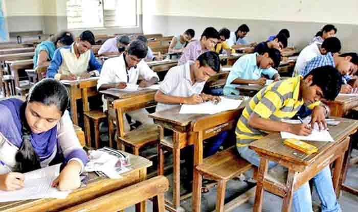 حیدرآباد کو چھوڑ کر ریاست بھر میں دسویں کے امتحانات منعقد کرنے تلنگانہ ہائی کورٹ کی ہدایت
