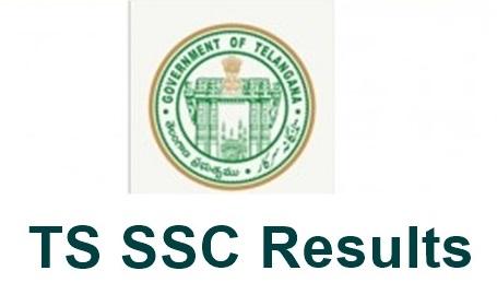 ایس ایس سی اڈوانسڈ سپلیمنٹری کے 45.79 فیصد نتائج
