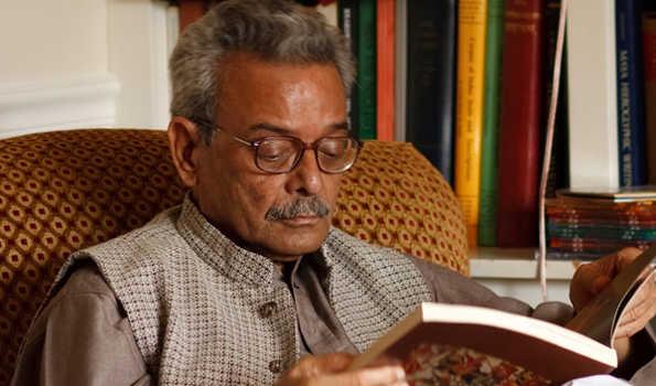 اردو کے معتبر نقاد، ناول نگار شمس الرحمن فاروقی کا انتقال