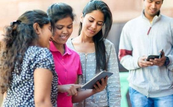سی بی ایس ای: 9ویں اور 11 ویں کے لئے رجسٹریشن شروع، طالب علم ایسے کریں درخواست