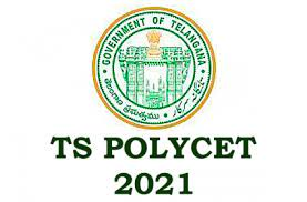 تلنگانہ بھر میں پالی سیٹ 2021 کوویڈ19کے پروٹوکول کے درمیان منعقد کیاگیا