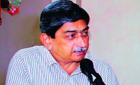 فیروز بخت احمد نے وزارت فروغ انسانی وسائل کے نام کا غلط استعمال کیا