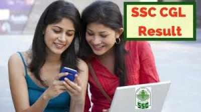 ایس ایس سی۔ سی جی ایل 2017 امتحان کے نتائج کے اعلان پر پابندی ختم