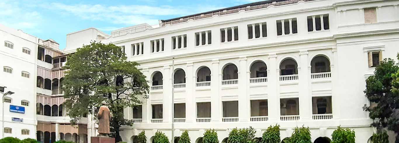 کلکتہ یونیورسٹی میں انڈرگریجوٹ کورسوں میں داخلہ کی کارروائی 2نومبر سے 10نومبر کے درمیان مکمل ہوگی