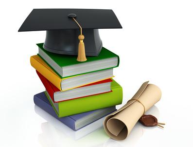 """کُل ہند سطح پر """"تعلیم۔اقدار اور معیار کے ساتھ""""کے موضوع پر مہم"""