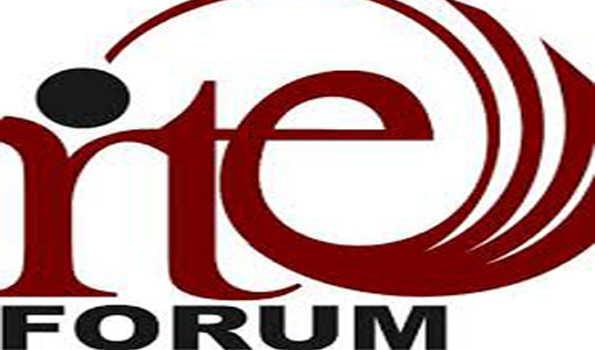 لازمی تعلیم پر جی ڈی پی کا چھ فیصد خرچ کرنے کا مطالبہ