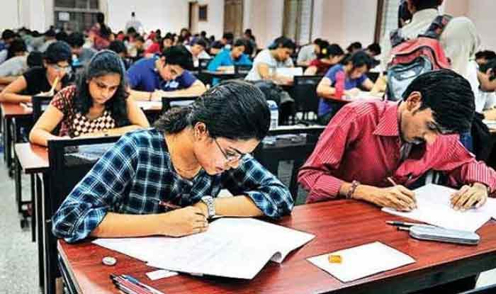 تلنگانہ:پالی سیٹ امتحان 2ستمبر کو ہوگا