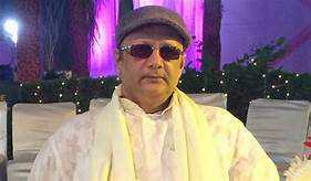 معروف فکشن اور ناول نگار مشرف عالم ذوقی کا انتقال، سرکردہ ادیبوں اور صحافیوں کا اظہار تعزیت