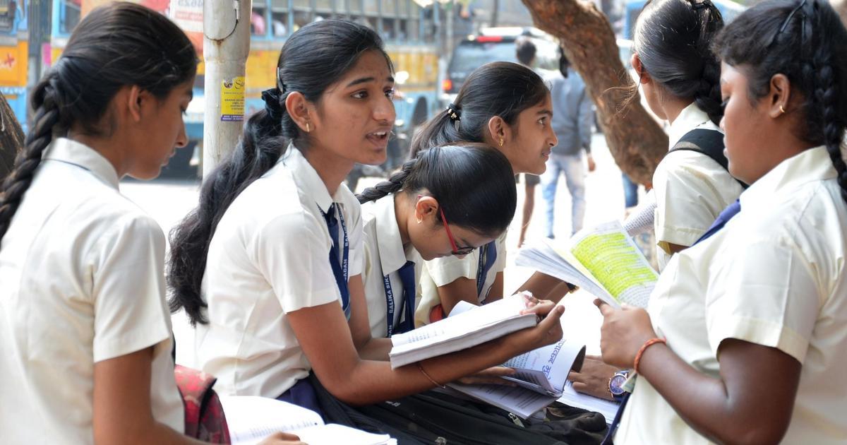 مہاراشٹرا کے کالجز میں تعلیمی سرگرمیوں کا آغاز ٢٠ جنوری سے :وزیر اعلی تعلیم