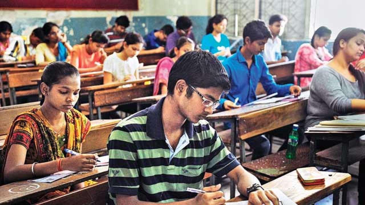 تلنگانہ حکومت نے دسویں جماعت کے تمام طلبہ کو کامیاب قرار دینے احکام جاری کئے
