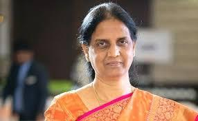 تلنگانہ حکومت، سرکاری اسکولس میں پری پرائمری تعلیم متعارف کرے گی:سبیتا اندراریڈی