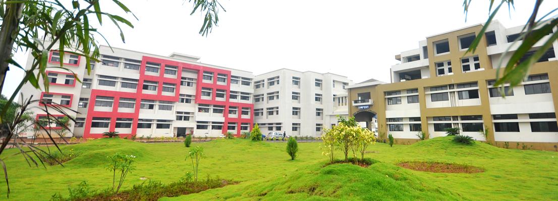 پی یو کالج قائم کرنے کے خواہش مند تعلیمی سال2016-17کے دوران درخواستیں دے سکتے ہیں