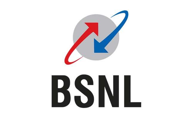 BSNL : جونیئر ٹیلی آفیسر کے 2510 عہدوں پر بھرتی، 6 اپریل تک کریں درخواست